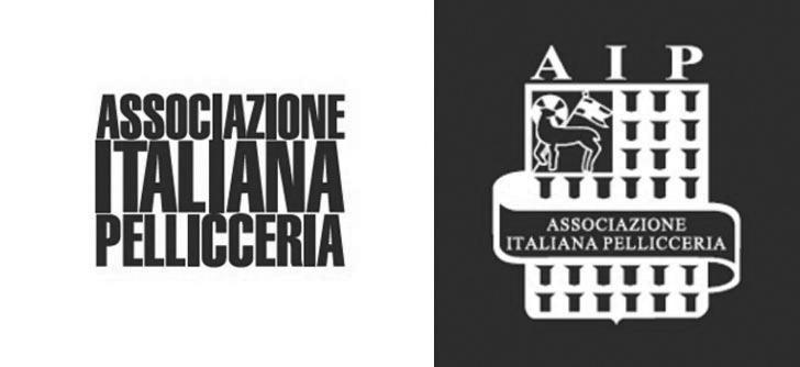 associazione italiana pellicceria