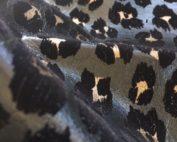 pelle_natura_pelliccia_maculato_flock_inverno_2020_collezione_autunno_abbigliamento_pelletteria