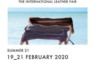 lineapelle,milano,moda,pelle,pellicce,fiera,collezione,primavera,estate